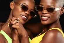 Photo of Qwabe Twins Flaunts New Ride