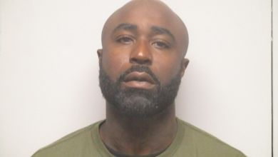 Photo of Young Buck Reveals He Shared A Cell With Future's Son, Kobi In Prison