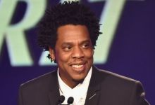 Photo of Here Are Jay-Z's Favorite Songs Of 2020