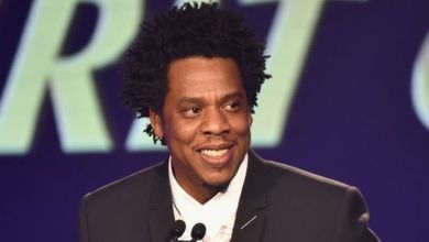 Here Are Jay-Z's Favorite Songs Of 2020 Image