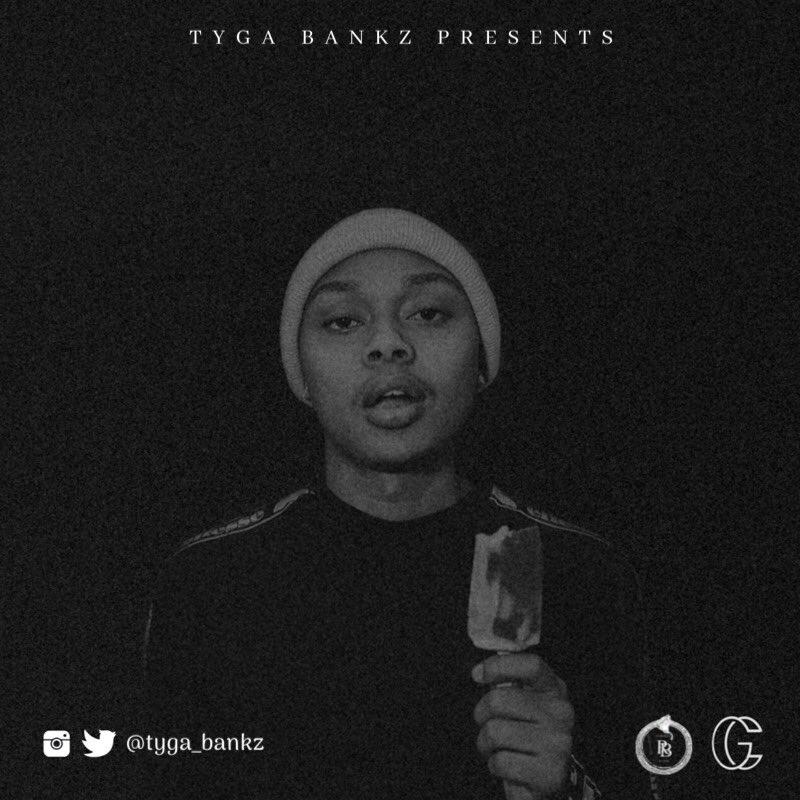 "Tyga Bankz Drops ""The Reece Era Mix"" Dedicated To A-REECE & Fans Image"