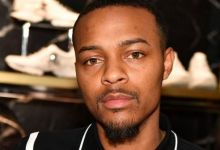 Photo of Bow Wow Confirms That He Will be Retiring From Music