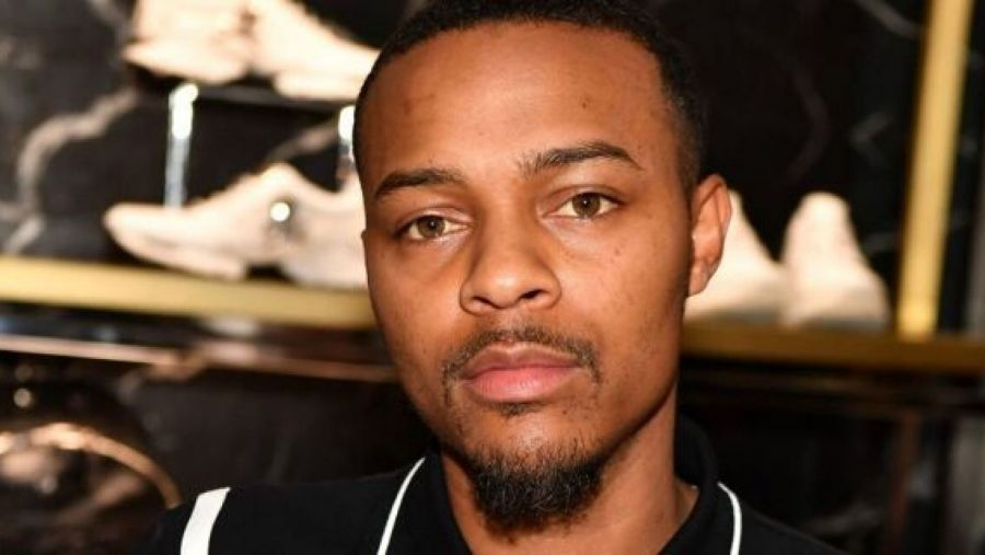 Bow Wow Confirms That He Will be Retiring From Music