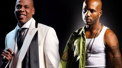 Photo of DMX Really Wants Go Up Against Jay-Z In 'Verzuz' Battle