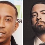 Ludacris Wants To Collaborate With Emimem On A New Single