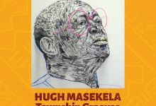 """Photo of Hugh Masekela's """"Township Grooves"""" Is Out"""