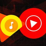 Play Music Is Shutting Down But You Can Transfer Play Music to YouTube Music