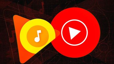 Photo of Play Music Is Shutting Down But You Can Transfer Play Music to YouTube Music