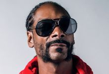 """Photo of Snoop Dogg Is Tired Of Lockdown On """"I Wanna Go Outside"""""""