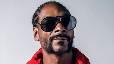 "Photo of Snoop Dogg Is Tired Of Lockdown On ""I Wanna Go Outside"""