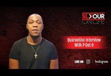 Photo of PdotO Discusses Fakeness Of SA Hip Hop Game