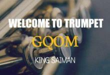 "King Saiman And Pro-Tee Collaborate On ""Sorrow"""