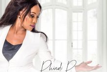 Photo of Phindi P – Reveal Yourself