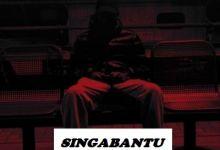 """Photo of De Mthuda And Njelic Did Their Thing On """"Singabantu"""""""