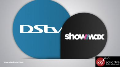 Photo of The 7 best South African hits to stream on Showmax now