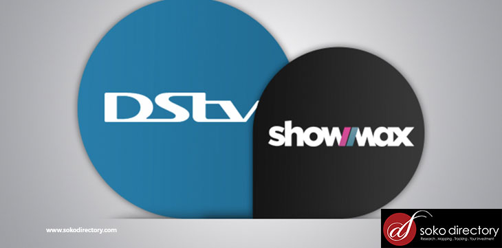 The 7 best South African hits to stream on Showmax now