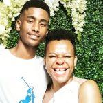 Zodwa Wabantu Wants His Man Back