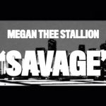 Megan Thee Stallion Now Savage Fenty's New Brand Ambassador