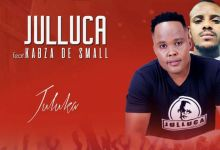 "Photo of Kabza De Small Assists Julluca And New Song Titled ""Juluka"""
