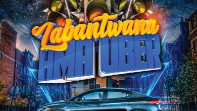 Photo of Semi Tee – Labantwana Ama Uber ft. Miano & Kammu Dee