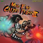 Ajebutter22 x BOJ x Falz – Make E No Cause Fight 2 (EP)