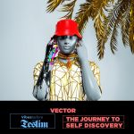 Vector – Vibes Before Teslim: The Journey To Self Discovery (Album)