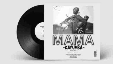 Photo of Kayumba – Mama