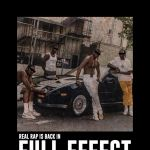 Payper Corleone – Full Effect Ft. Hotyce & Sinzu