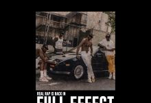 Photo of Payper Corleone – Full Effect Ft. Hotyce & Sinzu