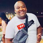 Leehleza Songs Top 10 (2019-2020)