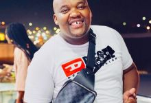 Photo of Leehleza Songs Top 10 (2019-2020)