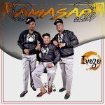 """Amasap Drops """"Iveze"""" Album"""
