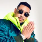 AKA Biography, Songs, Albums, Awards, Education, Net Worth, Age & Relationships