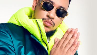 Photo of AKA Biography, Songs, Albums, Awards, Education, Net Worth, Age & Relationships