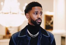 Photo of Big Sean Reveals That 'Detroit 2' Is 'Pretty Much Done'