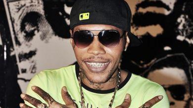 Vybz Kartel Reveals Lil Wayne Is His 'Favorite Rapper Alive'