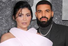 Photo of Kylie Jenner Responds To Drake Calling Her A 'Side Piece'