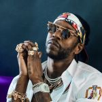 2 Chainz' Restaurant Has Been Shut Down For Violating COVID-19 Guidelines