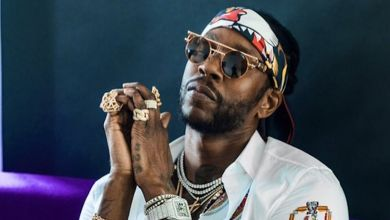Photo of 2 Chainz' Restaurant Has Been Shut Down For Violating COVID-19 Guidelines