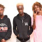 Boondocks Gang Songs Top 10 (2020)