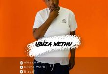 "Photo of uBizza Wethu And Tman Drops ""Service iSlow"""