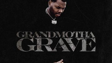 Kevin Gates Releases 'Grandmotha Grave'