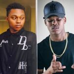 Nasty C and A-Reece Pitched Against Eachother Yet Again