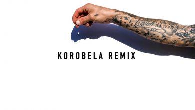 "Photo of Chad Da Don Enlists Lolli, Emtee And Bonafide Billi For ""Korobela"" (Remix)"