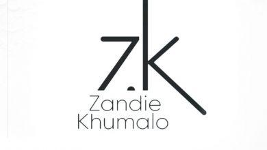 Zandie Khumalo – Ngijabule Kabi Ft. Ex Yami