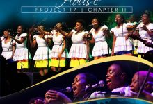 Photo of Worship House » Worship House Project 17, Chapter II (Recorded Live at Carnival City)