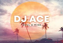 "Photo of DJ Ace Releases A Song And 2-Tracks EP ""Love Letter"" And ""Soul & Mind"""