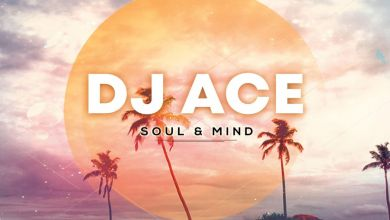 """Photo of DJ Ace Releases A Song And 2-Tracks EP """"Love Letter"""" And """"Soul & Mind"""""""