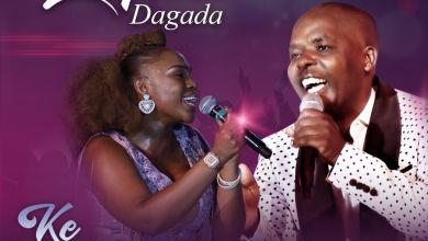 """Minister Lufuno Dagada Enlists Neo For Gospel Tune """"Ke Bona Lerato"""""""