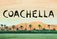 Photo of Coachella Organizers Are Asking 2020 Performing Artists To Confirm For Next Year